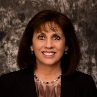 Eastside Elementary / Homepage |County Committee Hiers Nina
